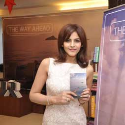 author-tamanna-c-at-the-launch-of-the-way-ahead-book-2
